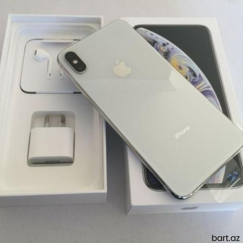 Free Shipping Selling Apple iPhone 11 Pro iPhone X